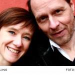 pressefoto-nordsoerheling