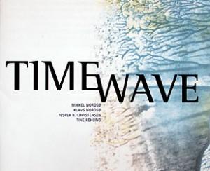 PageLines- _timewave.jpg